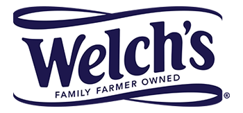 Welch's - Farmer Family Owned