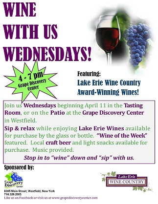 GDC - WINE WITH US WEDNESDAYS POSTER.030218_Small.jpg